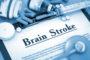 透析患者さんは脳出血や脳梗塞に要注意!発症頻度から見る違い!
