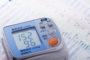 透析患者さんは、なぜ血圧が上がるの?その原因とは?